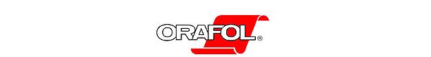 Έναρξη συνεργασίας με την Orafol Europe