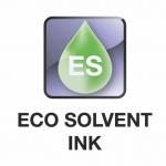 ECOSOLVENT ICON