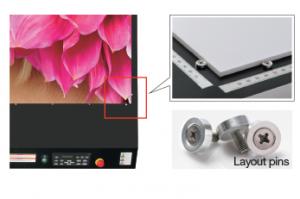 jfx200-layoutpins