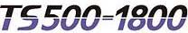 ts500logo