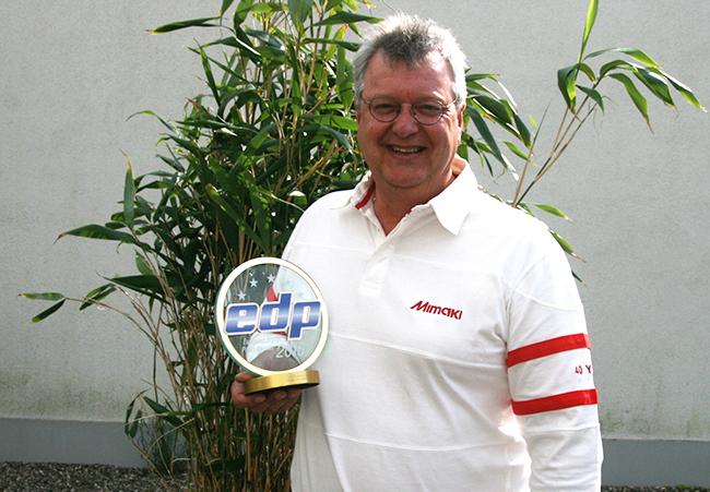 EDP-2015-HORSTEN