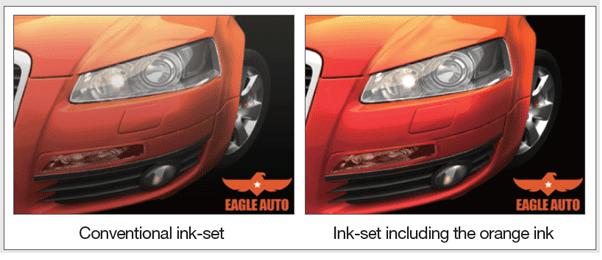 orange-ink1