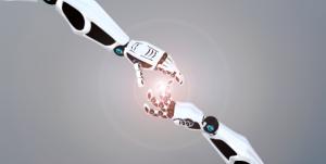 ROBOT-OPERATIONS