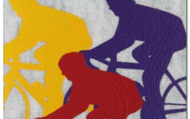 Sportsfilm_A2