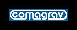 comagrav