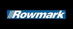rowmark
