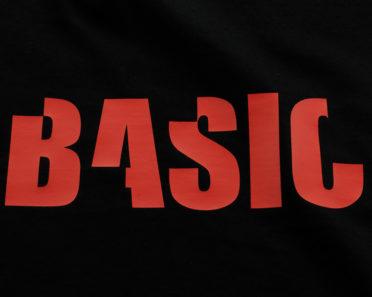 Basic_A1