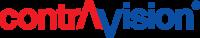 Contravision_logo