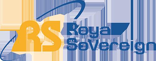 Royalsovereign_logo