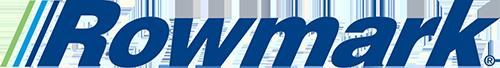 Rowmark_logo