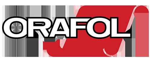 orafol_logo
