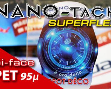 Nanotack_superflex_biface_A1